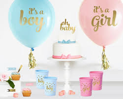 gender reveal party 10 baby gender reveal party ideas baby shower partyideapros