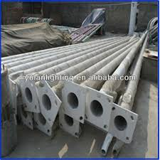 used aluminum light pole for sale wood light poles wood light poles suppliers and manufacturers at