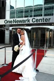 30 best metropolitan room u0027s weddings u0026 events images on pinterest