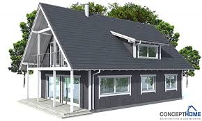 100 affordable house plans to build pictures of simple