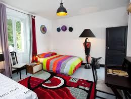 chambres d hotes autour de limoges une nuit au paradis séjours en limousin haute vienne limoges