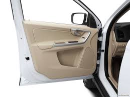 Audi Q5 87 Octane - 2012 volvo xc60 warning reviews top 10 problems you must know