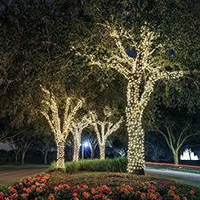 twig tree with lights solar tree lights for the garden outdoor tree lights solar