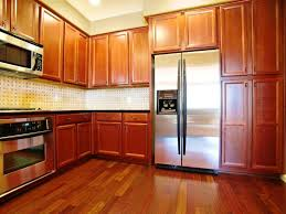 painting oak kitchen cabinets makeovers ideas kitchen u0026 bath