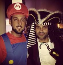 party city halloween costumes san antonio tx cat dog halloween costume best friend costumes pinterest best