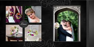 wedding photo album design ideas images scrapbook ideas