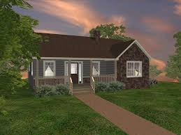 larry u0027s house plans guide dream home design made easy
