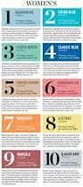 pantone color code 56 best images about color code on pinterest pantone color