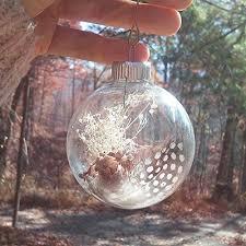 boho ornaments boho bulbs ornaments