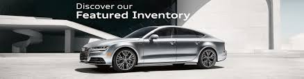 lexus repair durham nc cary nc audi dealer new u0026 used cars suvs raleigh durham chapel