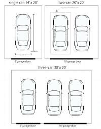 full image for standard garage door height alaskaridgetopinn two full image for door dimensionsstandard garage sizes australia single size canada