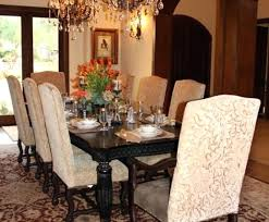 Tuscan Style Dining Room Furniture Tuscan Lighting Dining Room Dining Room Tables Skilful Photos Of