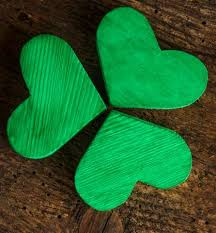 easy to make st patrick u0027s day crafts for kids familyeducation
