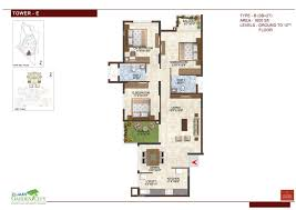 apartments flats homes for sale in mysore zuari garden city