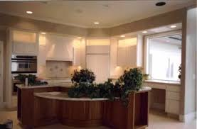 home design consultant jobs home depot cabinet doors 84 remodel inspiration interior home design u2026