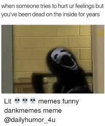 Lit Meme - 25 best memes about lit meme lit memes