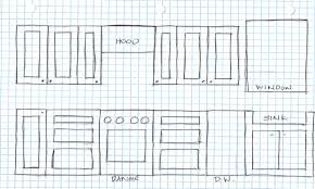 kitchen cabinet layout tool kitchen cabinet layout tool related design