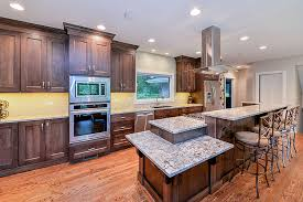 kitchen remodling ideas dan u0026 ann u0027s kitchen remodel pictures home remodeling contractors