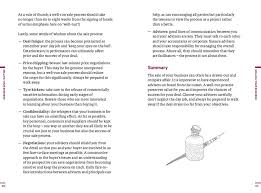 Possible Objectives For Resumes Do Protect Legal Advice For Startups U2014 The Do Book Co