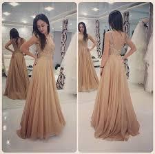 11303 best dresses images on pinterest party dresses chiffon