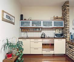kitchen design for small houses kitchen designs for small homes for exemplary small kitchen home