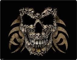 skull s skully