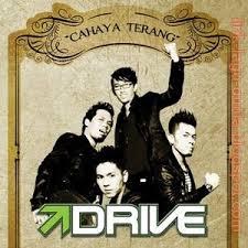 drive full album mp3 lyracs lyrics download lagu mp3 gratis lirik lagu dan foto drive