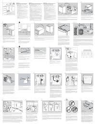 100 bosch manuals dishwasher bosch she43m05uc evolution 300