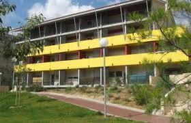 chambre universitaire aix en provence crous aix en provence 16 résidences crous à aix en provence