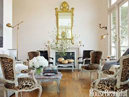 Leopard Chairs Living Room 37 Best Animal Prints Images On Pinterest House Beautiful