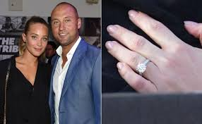 buying engagement ring 5 tips to buying an engagement ring ny daily news