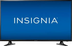 who has the best tv deals on black friday tv sale best buy