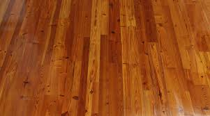 number 1 pine reclaimed wood flooring e t lumber