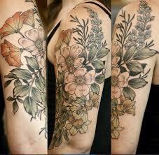 102 best wonderland tattoos images on pinterest flowers tatoos