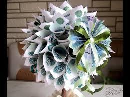 idee hochzeitsgeschenk geld geld bonsai geldbaum bonsai geld bonsai als geldgeschenk für