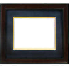 diploma frames frames with a purpose diploma frames collegiate diploma frame