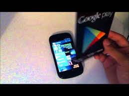 play egift how to redeem play gift cards on your android device