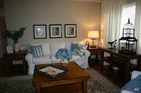 mount pleasant village apartments wallington nj apartment finder