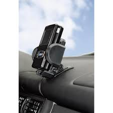 porta navigatore auto supporto navigatore per auto hama universal multihalter ventosa