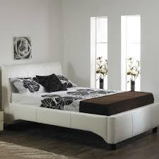 Metal Bed Frame Double Bed Frame Double Bed Frames Uk White Wooden Bed Frames Uk King