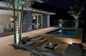 Backyard Deck Ideas Photos Top 60 Best Backyard Deck Ideas Wood And Composite Decking Designs