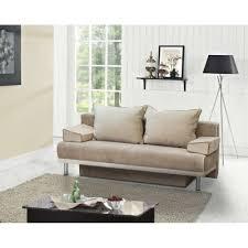bali sofa bed creative furniture modern manhattan