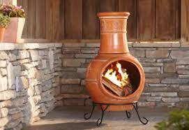 Clay Firepit Best Of Ceramic Pit Ceramic Pit Chimney Karenefoley