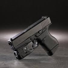 laser light combo for glock 22 streamlight 69270 tlr 6 tactical pistol mount flashlight 100 lumen