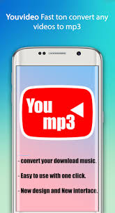 mp3 converter apk to mp3 converter 2018 version apk androidappsapk co