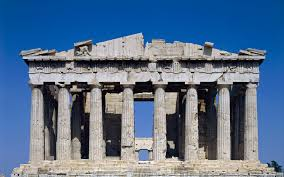 bms ancient greece architecture enduring impacts thinglink