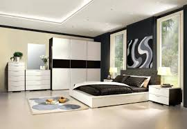 designing your own room design your own bedroom game design your own room game home most