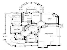 5 open floor plans unique small unique small house plans small