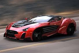 concept cars 2014 21 concept vehicle designs gallery ebaum s