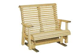 Wooden Outdoor Tables Wooden Outdoor Furniture King Tables